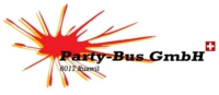 party-bus-logo